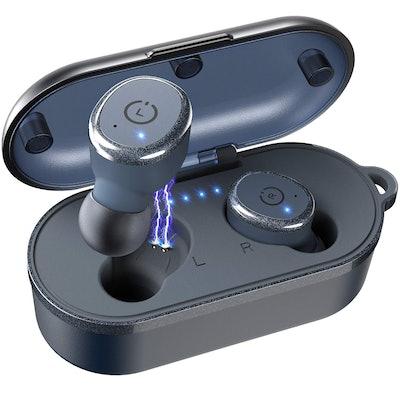 TOZO Bluetooth Wireless Earbuds