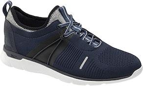 Johnston & Murphy Men's XC4 Prentiss U-Throat Shoe