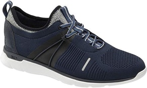 Johnston & Murphy Men's XC4 Prentiss U-Throat Shoe