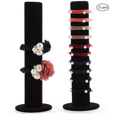 JIFF Bracelet Stand (2-Pack)