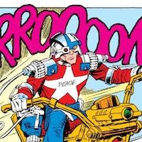 'Loki' spoilers: Will Owen Wilson play this forgotten weirdo from the comics?