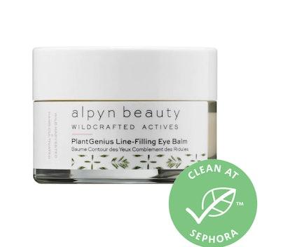 PlantGenius® Line-Filling Eye Balm with Bakuchiol