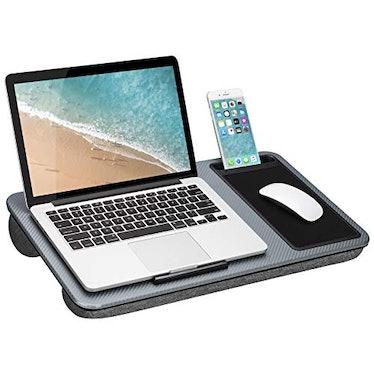 LapGear Home Lap Desk