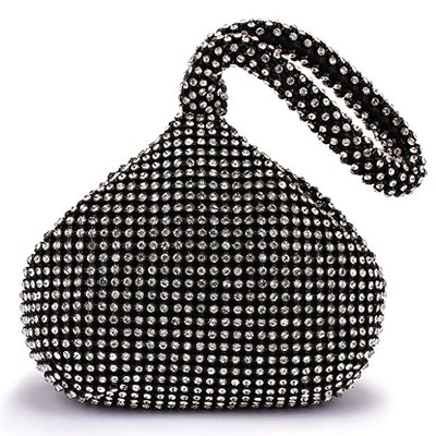 BABEYOND Evening Clutch Bag