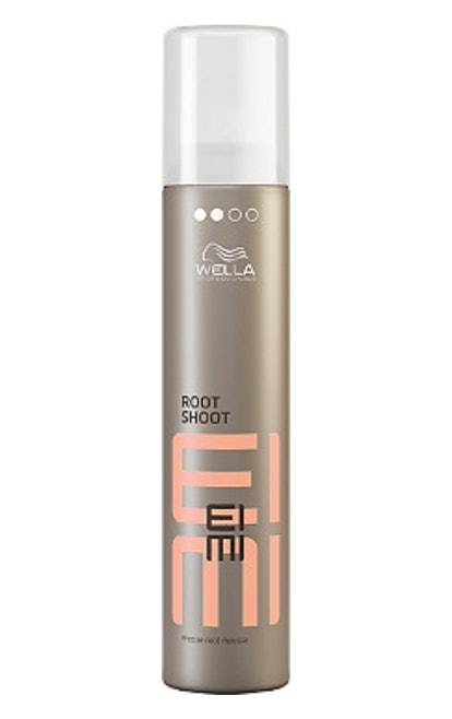 EIMI Root Shoot Precise Root Mousse,
