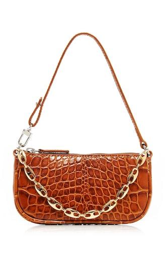 Rachel Mini Bag