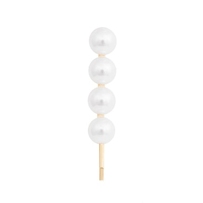 Pearl Hair Pin