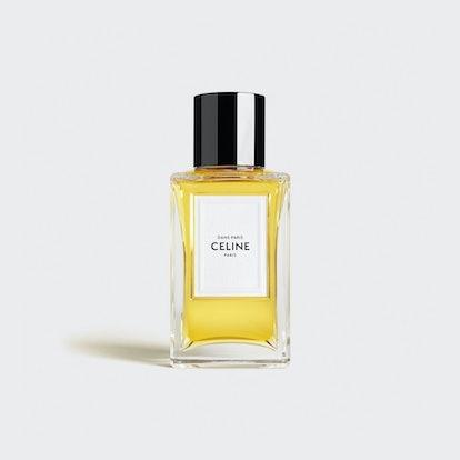 Dans Paris Eau de Parfum