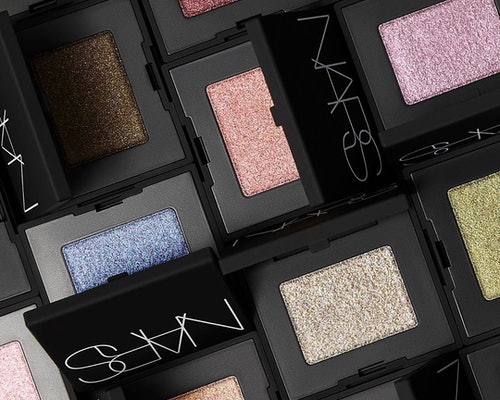 20 Valentine's Day Beauty Gifts Under $20 That Still Seem Like A Splurge Like Nars Single Eyeshadows