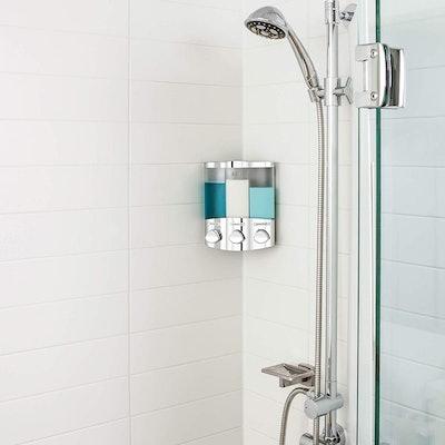 Better Living Shower Dispenser