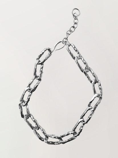 Terra Chain Collar
