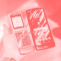 The Motorola Razr launch is an unmitigated disaster