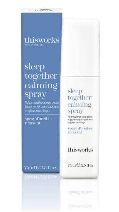 Sleep Together Calming Spray