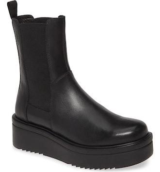 Tara Chelsea Boot