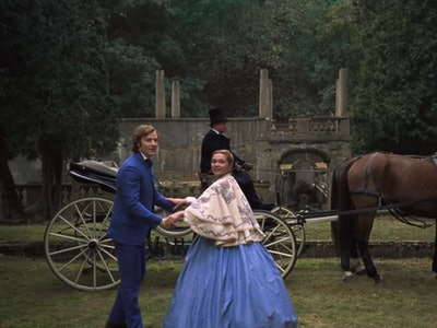 """Film fans will want to add Oscar nominee """"Little Women"""" to their watch list as soon as the movie hits streaming platforms later this year."""