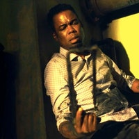 'Spiral: From the Book of Saw' trailer, release date, cast, and plot for the Chris Rock sequel