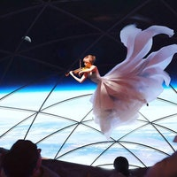 SpaceX Starship: Elon Musk envisions musical performances in zero gravity