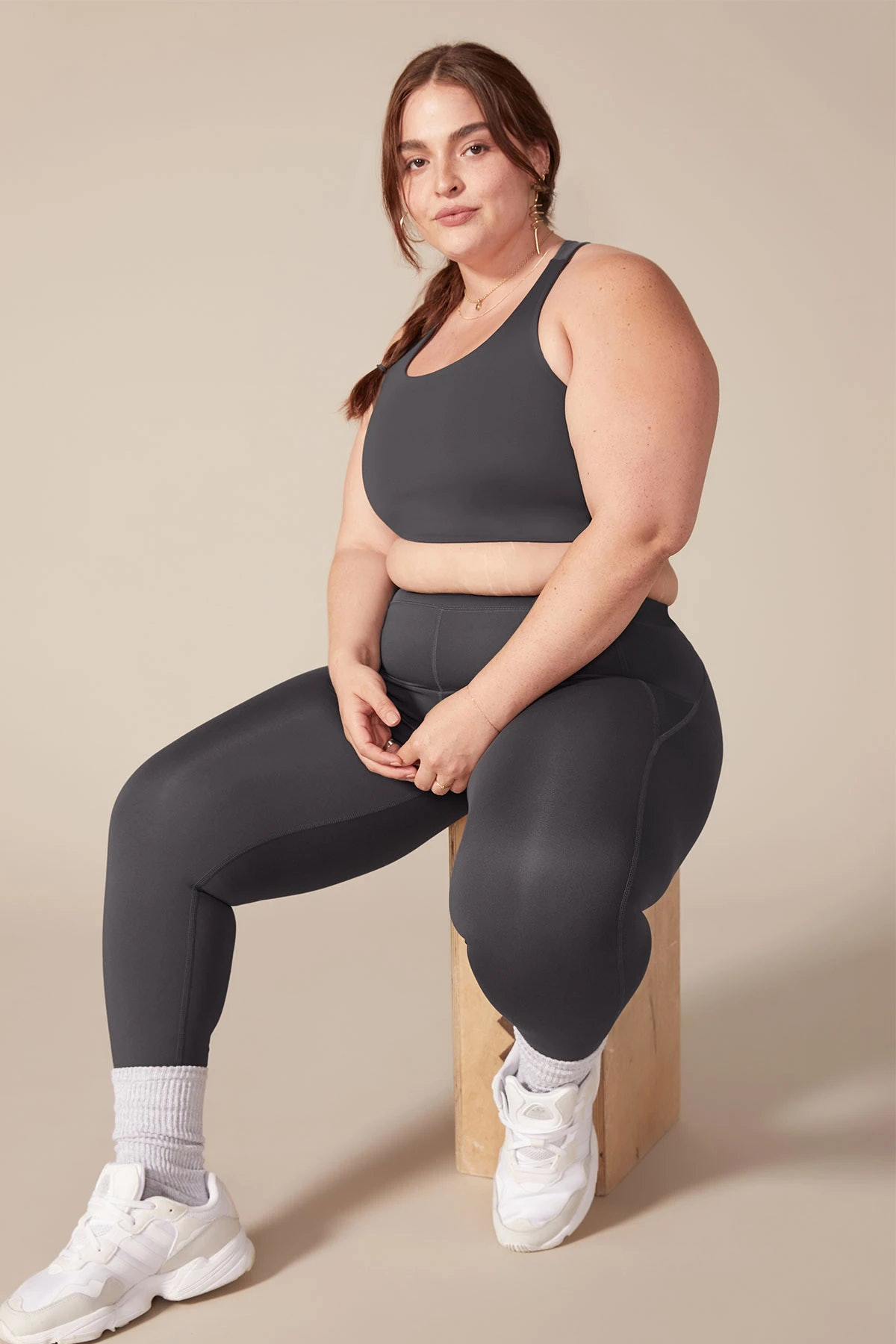 We Went On A Quest To Find Non See Through Workout Leggings Here S What We Discovered Find great deals on ebay for fake see through leggings. non see through workout leggings