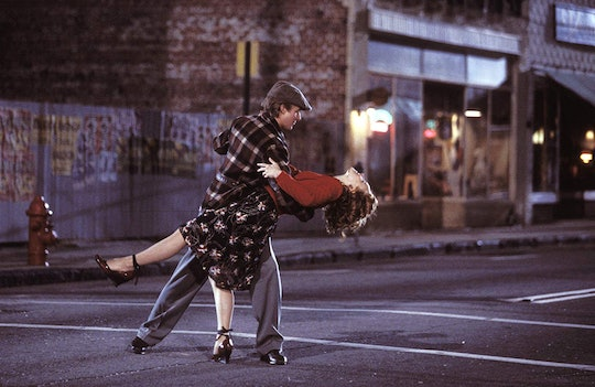 A romance like in 'The Notebook' makes this one of the most perfect Valentines's Day movies on Netflix.