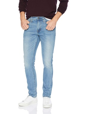 Amazon Essentials Skinny Jeans