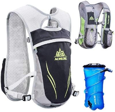 TRIWONDER Hydration Pack