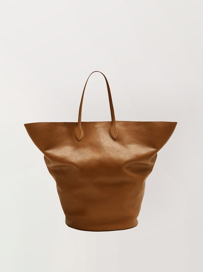 The Large Osa Tote