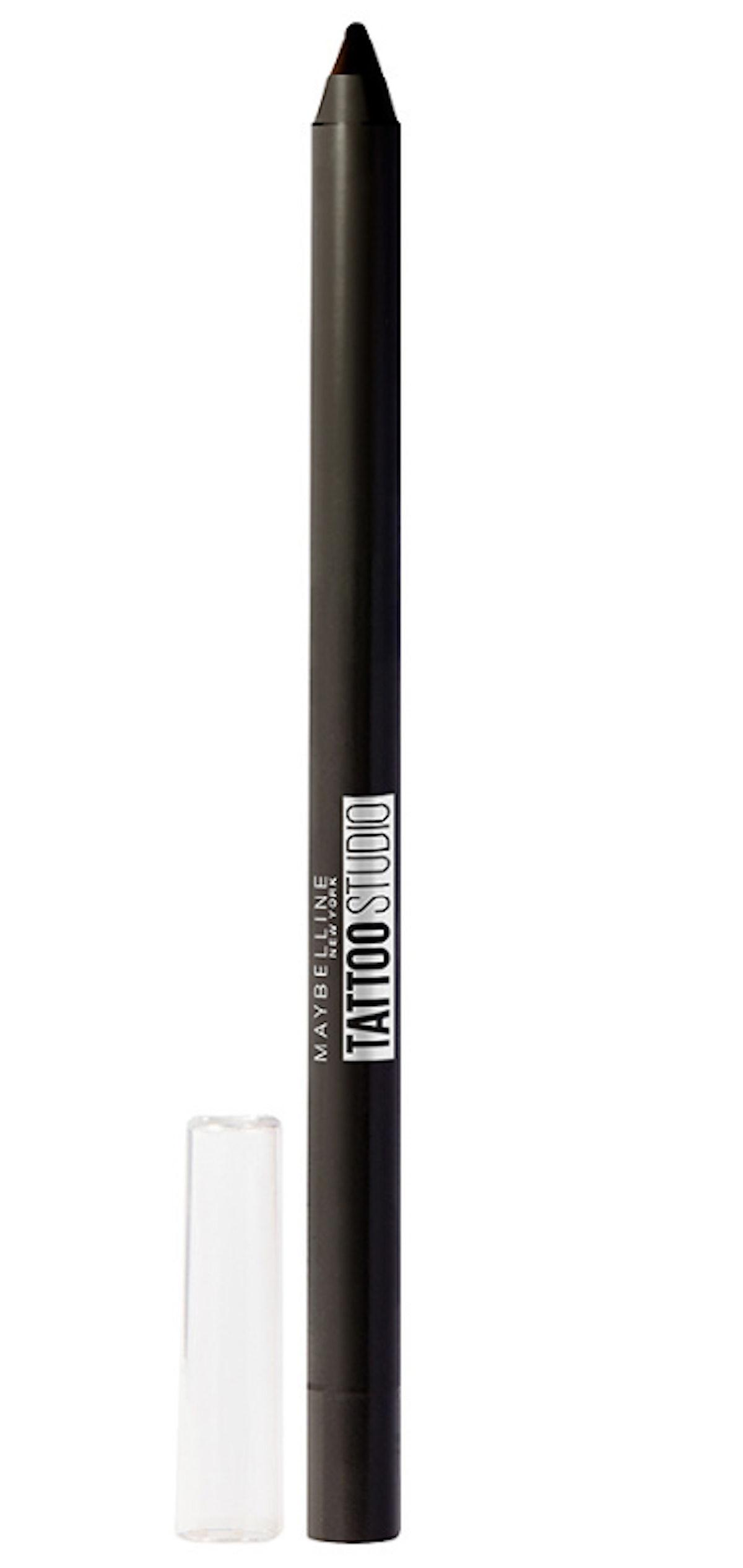 Maybelline's Tattoo Studio Pencil