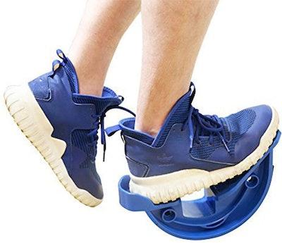 Hausse Foot Stretcher