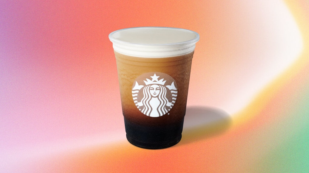 Starbucks' Feb. 6  Happy Hour deal makes it easier on your wallet.