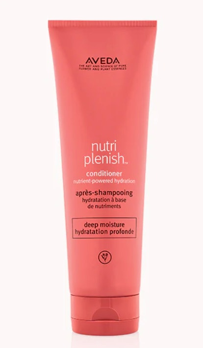 Nutriplenish Conditioner Deep Moisture