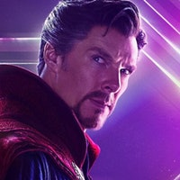 Marvel Phase 4 leaks: 'Doctor Strange 2' will be even weirder than we thought
