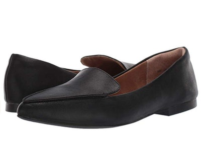 Amazon Essentials Women's Loafer Flat