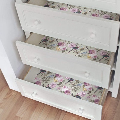 Merriton Scented Drawer Liners