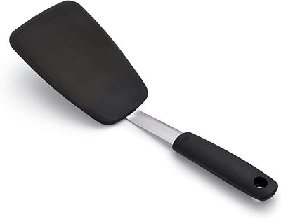 OXO Good Grips Large Silicone Flexible Turner