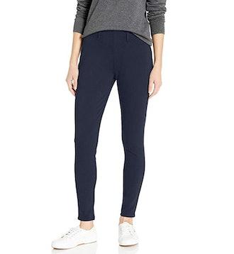 Amazon Essentials Skinny Stretch Knit Jegging