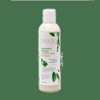Nourish & Hydrate Conditioning Shampoo