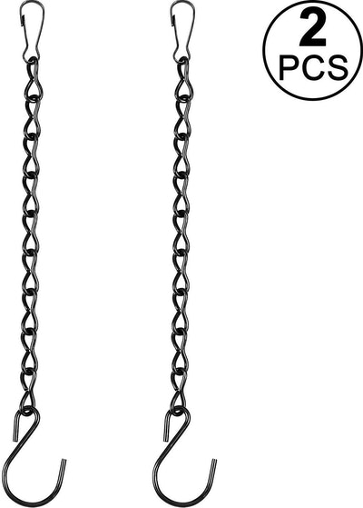 eBoot Hanging Chains (2-Pack)