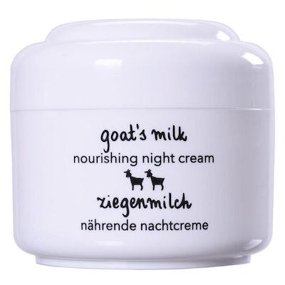 Ziaja Goat Milk Face Cream