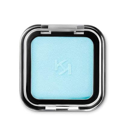 Smart Colour Eyeshadow in 29 Pearly Sky Blue