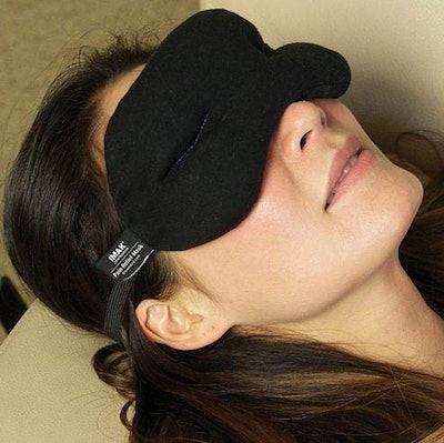 Brownmed Compression Eye Mask