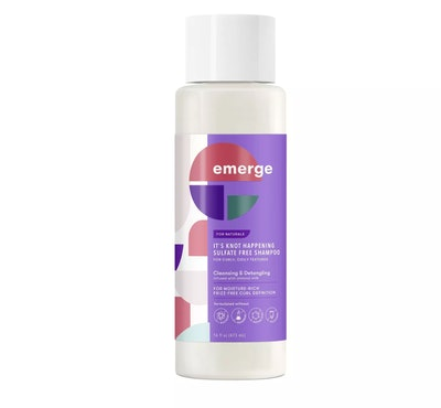 It's Knot Happening Sulfate-Free Shampoo