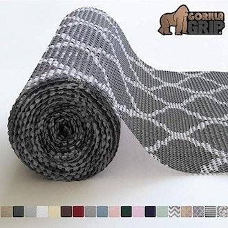 Gorilla Grip Original Drawer and Shelf Liner