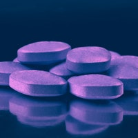 Study: Viagra may have devastating consequences for one vital human function