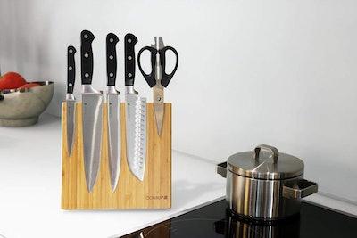 Coninx Magnetic Knife Holder