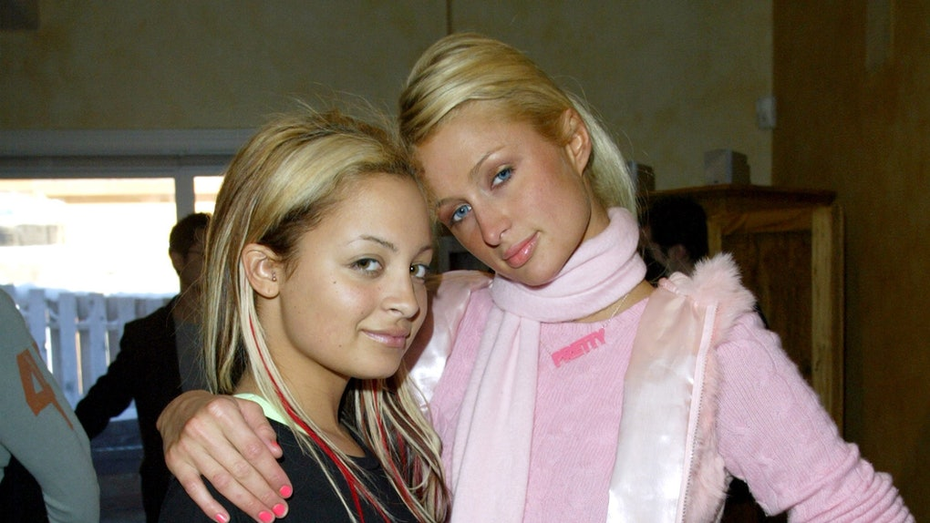 'The Simple Life' stars Paris Hilton and Nicole Richie had an infamous fight in 2005, and that's why fans are wondering if Paris Hilton and Nicole Richie are friends or enemies after all this time.