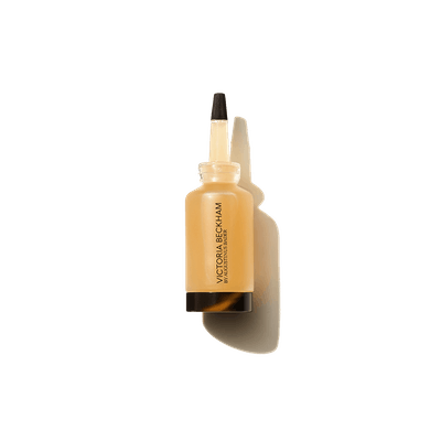 Cell Rejuvenating Power Serum