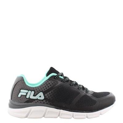 Fila Primeforce 2 Running Sneakers