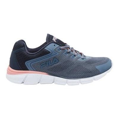 Fila Memory Exolize Running Sneaker