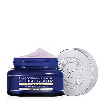 It Cosmetics Confidence in Your Beauty Sleep Night Cream