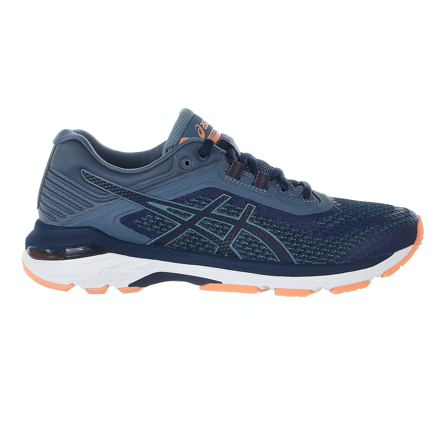The Best Running Shoes At Walmart For